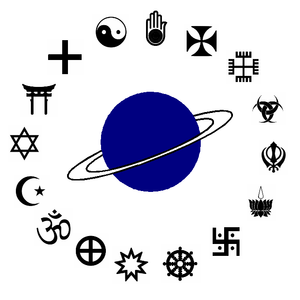 external image 300px-religion_in_sf.png